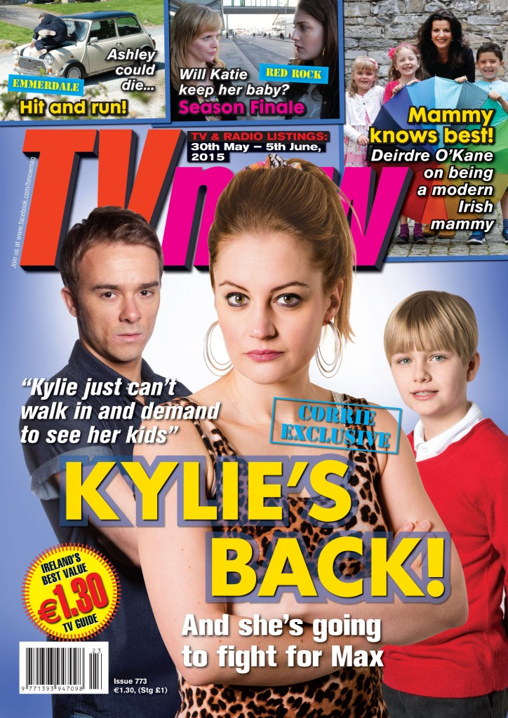 Cover 773