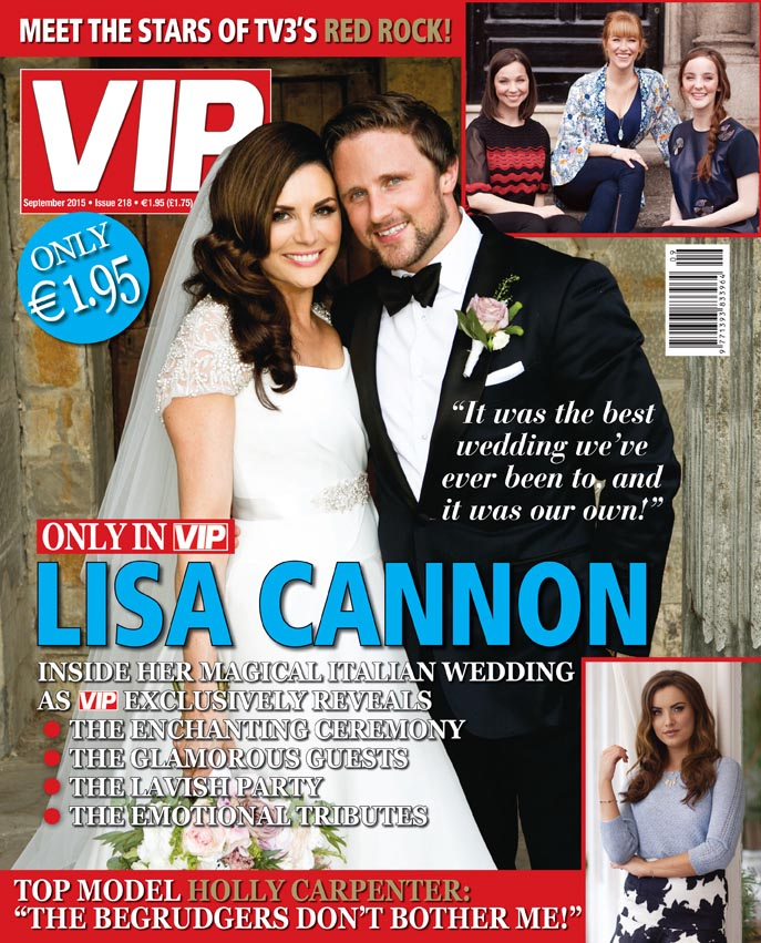 VIP-218-cover-online