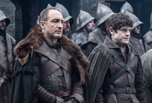 game of thrones, michael mcelhatton, rose bolton