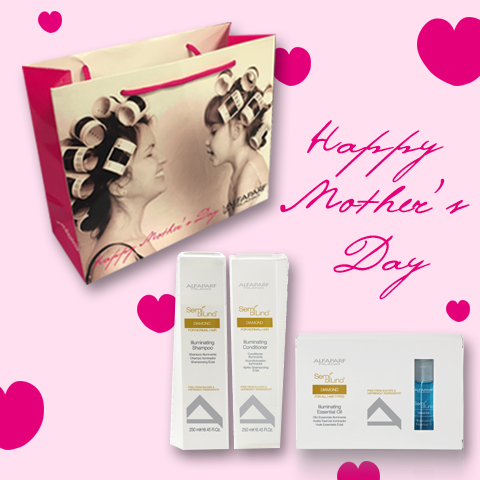 Mothers day image (003)
