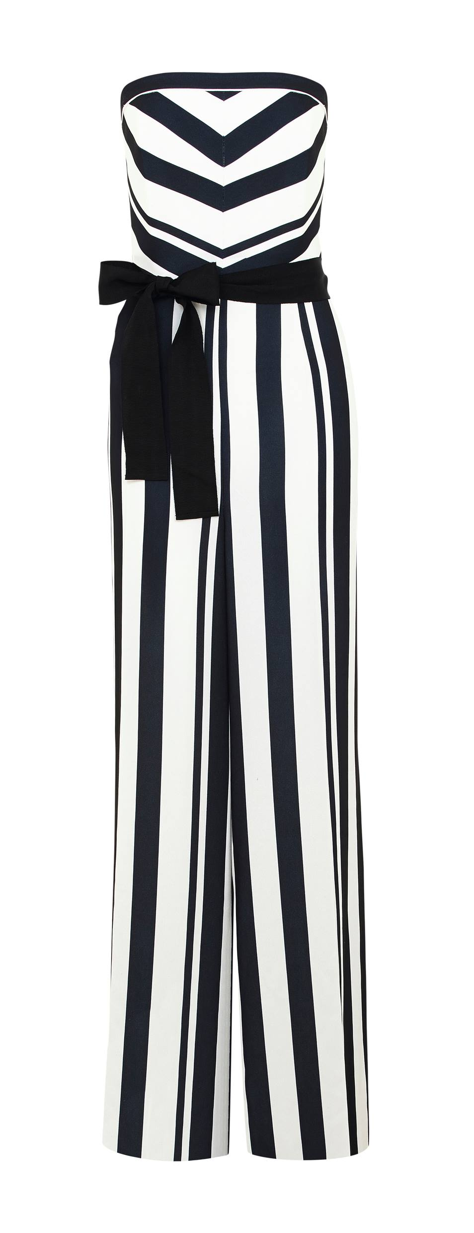 How gorgeous is this jumpsuit from Debenhams?!