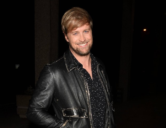 Kian Egan & guests on The Ray Darcy Show