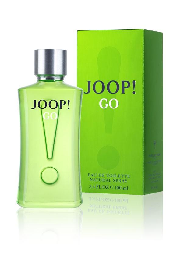 Joop! GO 100ml