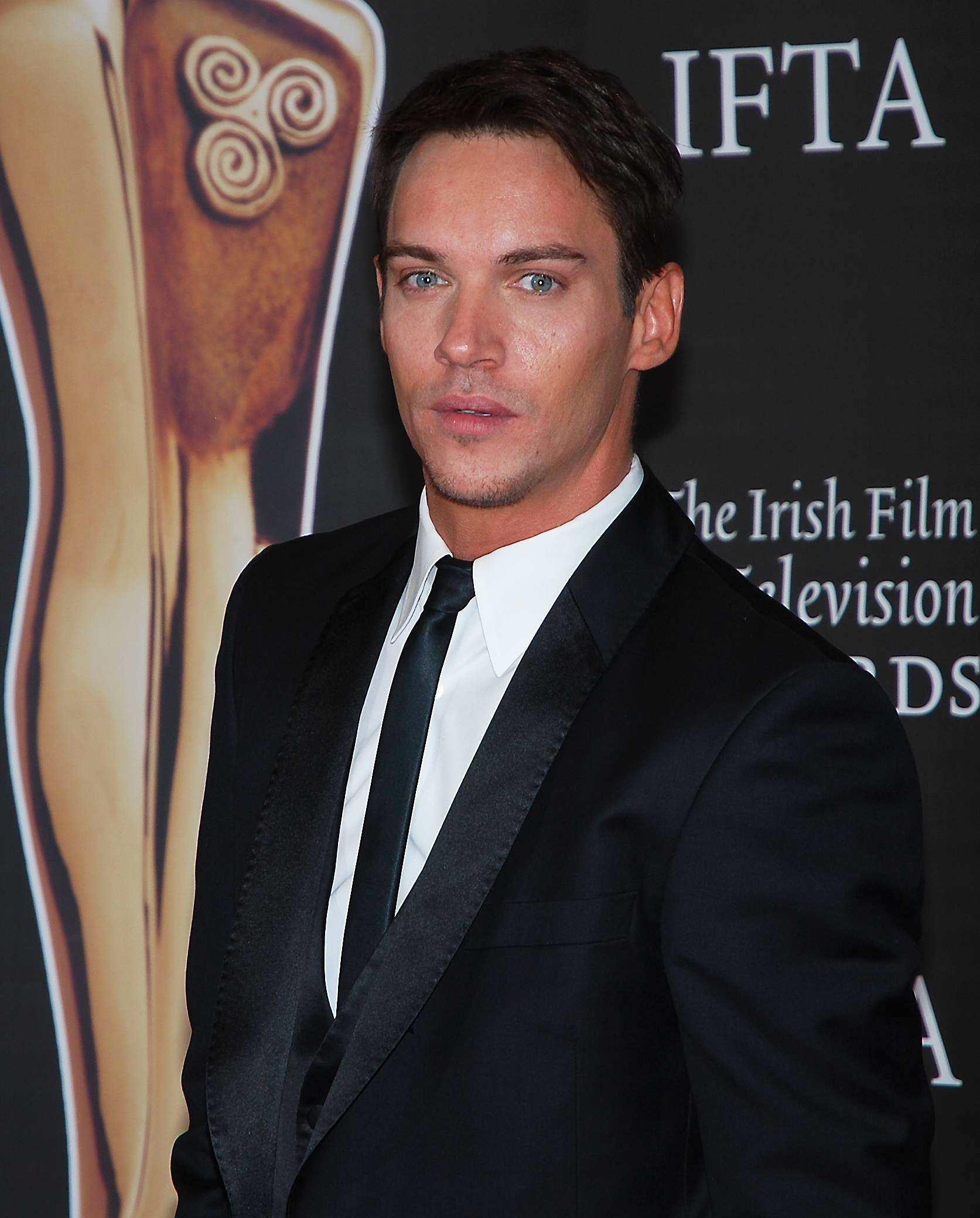 7th Annual Irish Film & Television Awards
