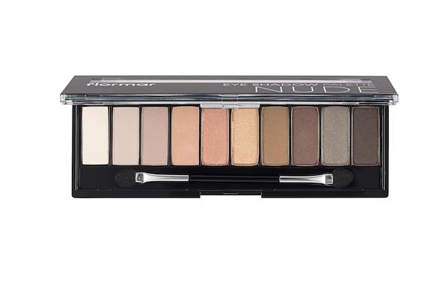 nude eyeshadow palette (3)