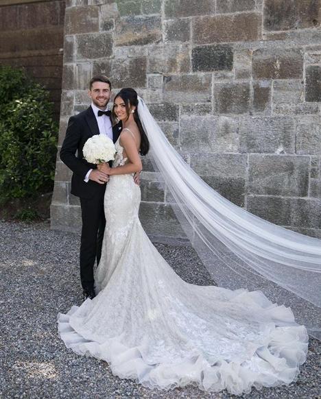 RK-Wedding