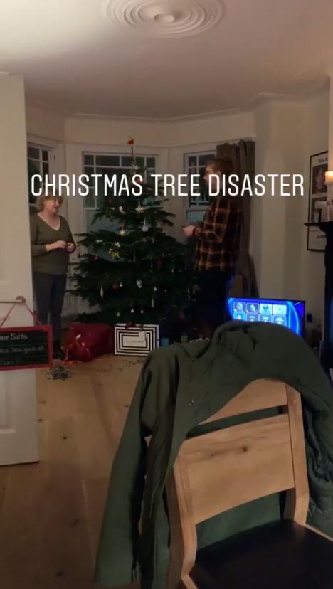 Screenshot 2018-12-21 10.42.14