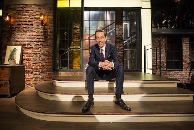 The-Late-Late-Show-Ryan-Tubridy-3