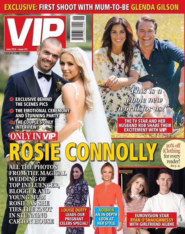 VIP-June-2018-cover