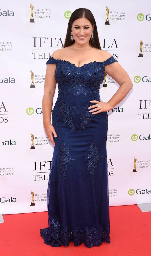 IFTA Gala TV Awards 2018