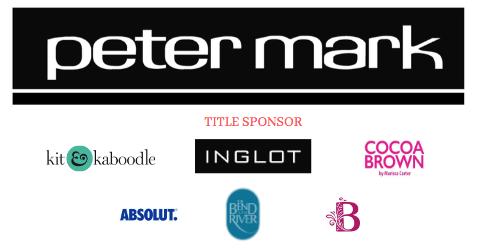 style sponsors
