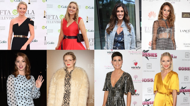 style awards look of the year featured