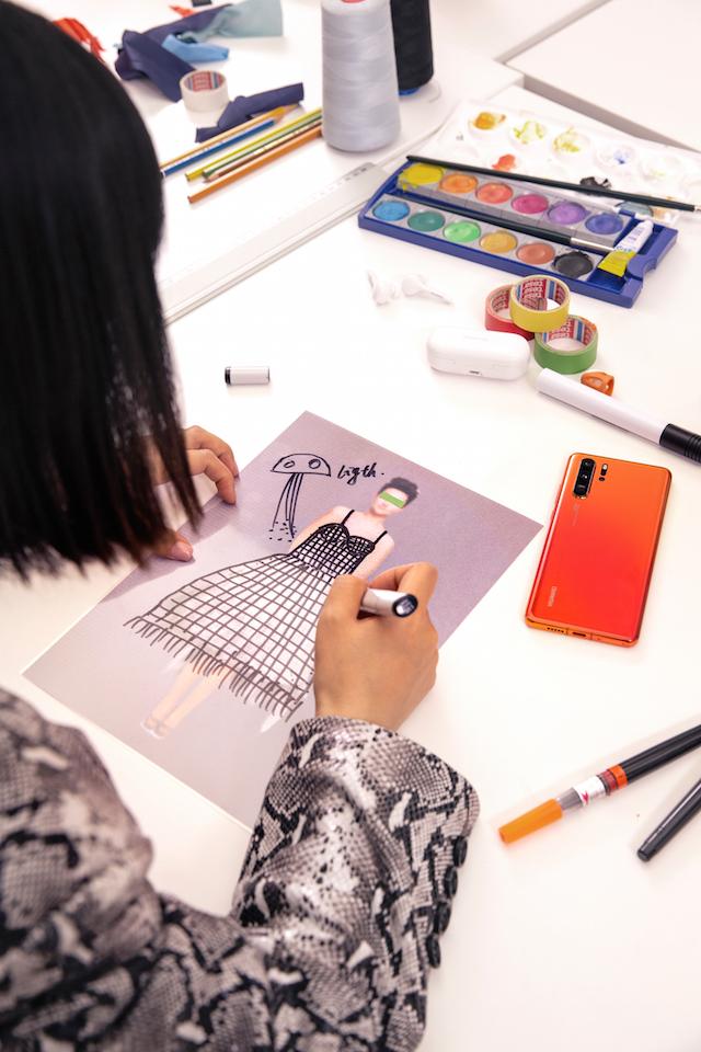 Huawei Fashion Flair (13)