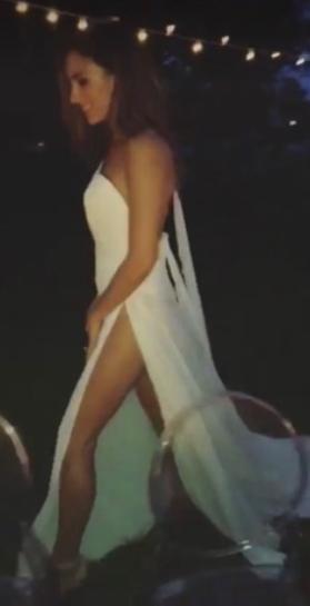 Nadia dress 2