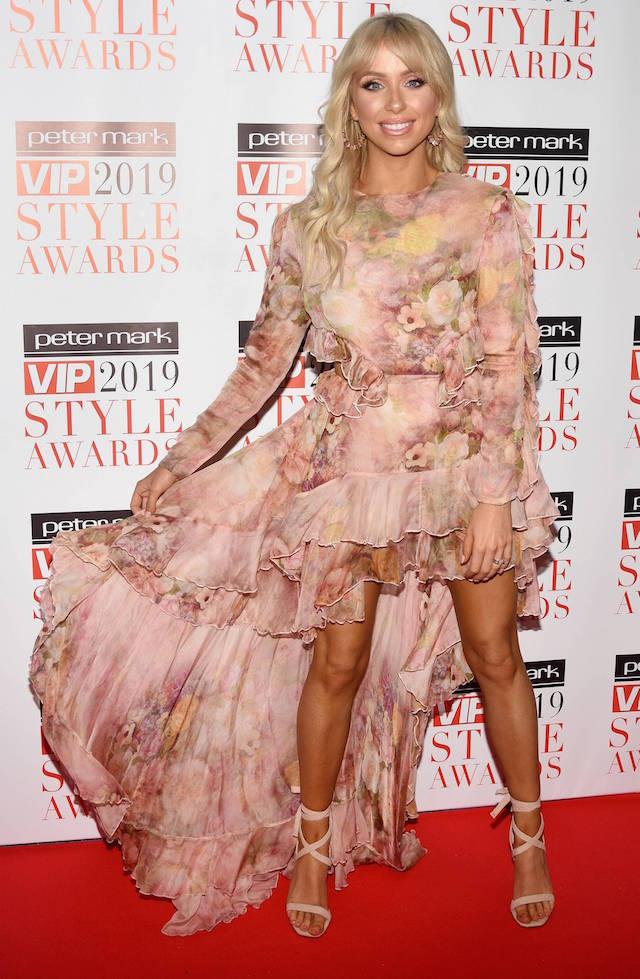 VIP Style Awards 2019